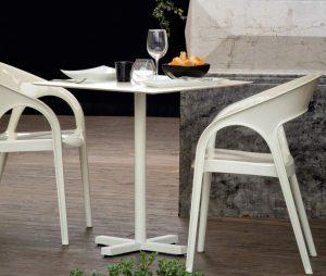 bold-4750-table-pedrali-2